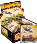 bomb-bag