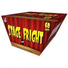 stage-fright-fanned-cakes-fireworks-central-5353675653183_720x