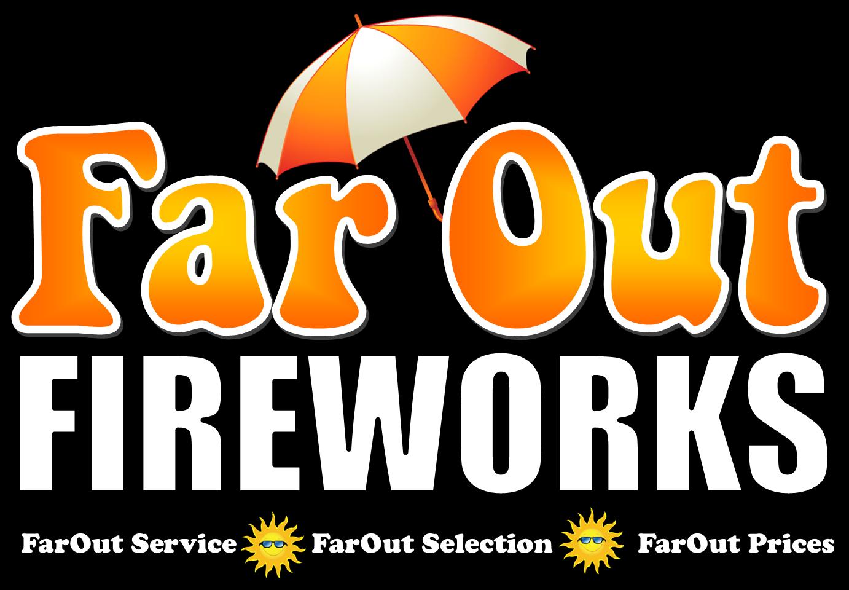 Farout Fireworks